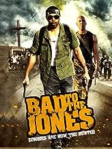 Best bad to the jones movie Reviews