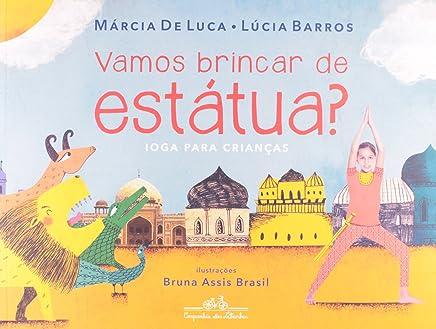 d7453a6a7 Livros - Bruna Assis Brasil - Infantil na Amazon.com.br