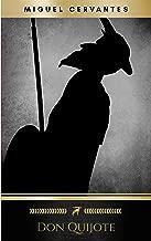 Don Quijote de la Mancha (Mobipocket KF8) (Spanish Edition)