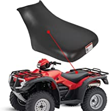 VPS Seat Cover Compatible With Honda TRX450 450ES foreman 98-05 Standard ATV Seat Cover