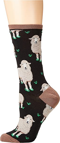 Socksmith Wool Be Friends