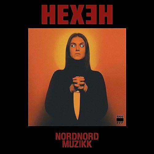 Hexeh [Explicit]