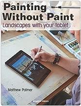 Best sketchbook pro painting techniques Reviews