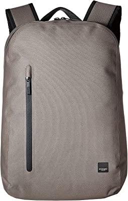 49d68a2c3161 Knomo london holborn southampton backpack