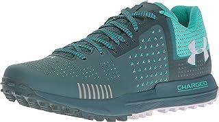 Men's Horizon RTT Hiking Shoe