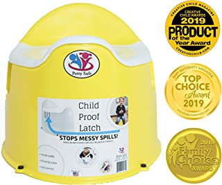 Best potty training chair Reviews