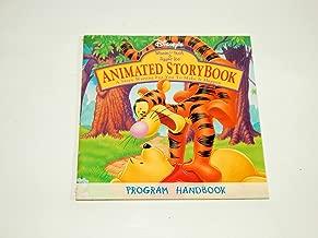 Best disney animated storybook winnie the pooh Reviews