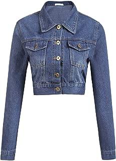 Best painted denim jacket Reviews