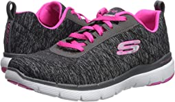 buy online af4f3 15bcc Skechers flex appeal 2 0 bold move   Shipped Free at Zappos