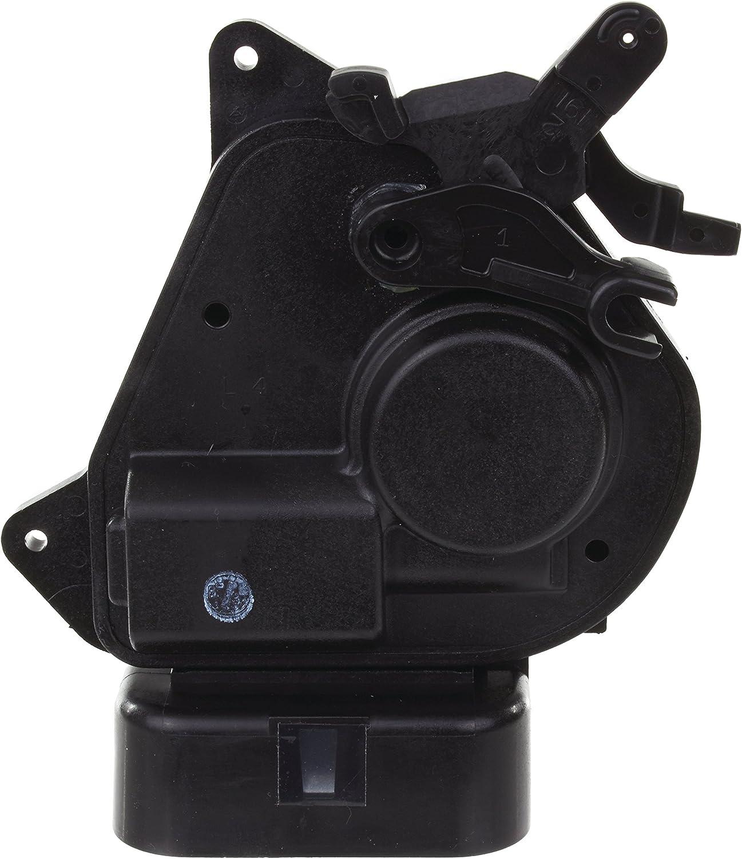 Very popular AISIN DLT-105 OE Door Lock Motor Actuator Time sale 1 Pack