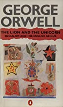 The Lion and the Unicorn (English Edition)