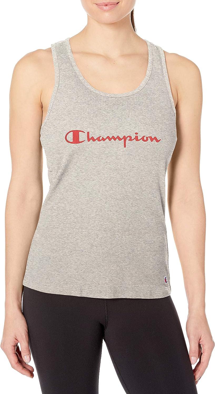 Champion Women's Sleep Racerback Tank
