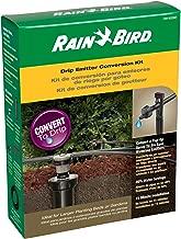 Best pop-up sprinkler system kit Reviews