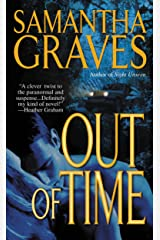 Out of Time Kindle Edition
