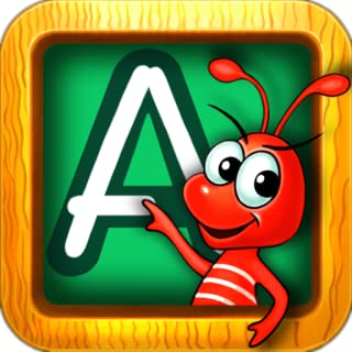 abc circus app