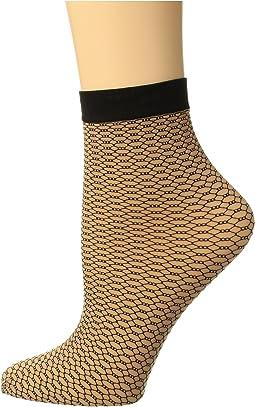 Wolford - Charlotte Socks