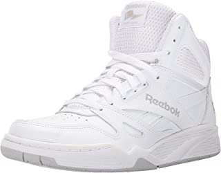 Reebok Men's ROYAL BB4500H XW Fashion Sneaker