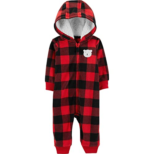 5f8b76803ba Buffalo Plaid Baby Boy  Amazon.com