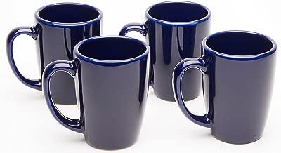 Best american made ceramics Reviews