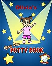 Best my name book kindergarten Reviews