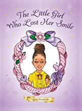 little girl who lost her smile