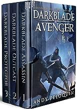 fantasy good adventure books