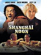 Best shanghai moon film Reviews