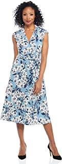 Best billabong wrap me up midi dress Reviews