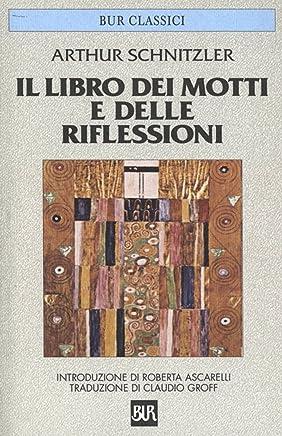 Il libro dei motti e delle riflessioni