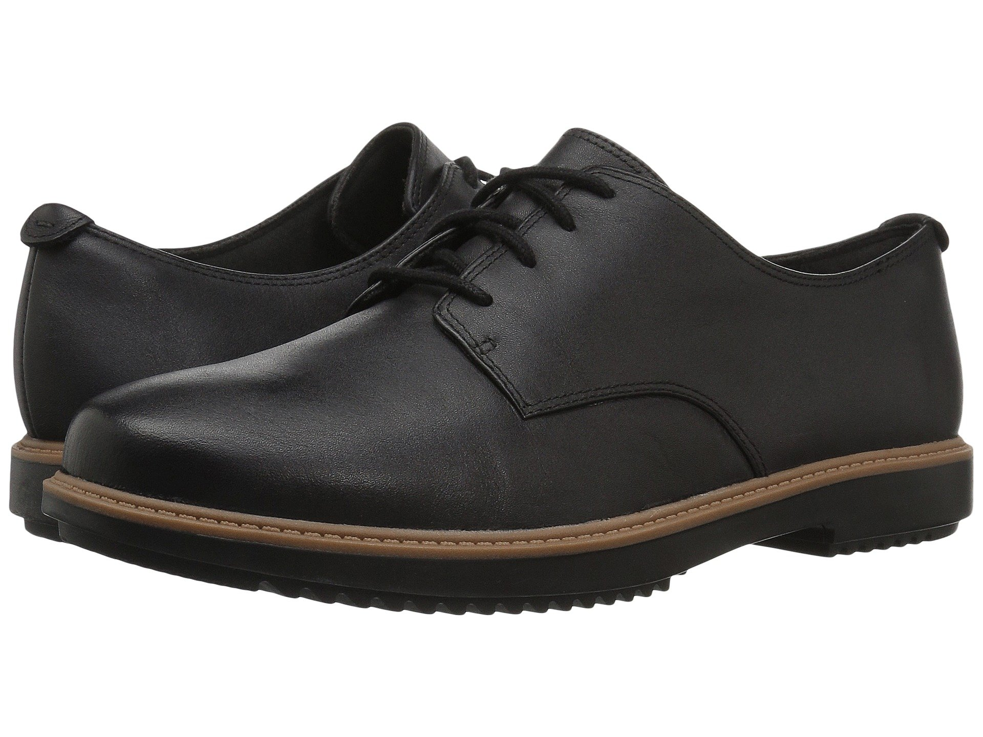 c161be05b Women's Oxfords + FREE SHIPPING | Shoes | Zappos.com