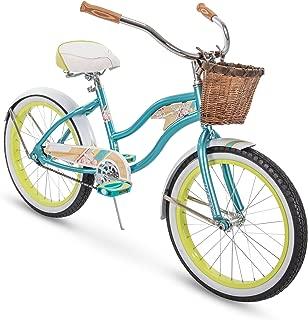 Best beach cruiser bikes panama jack Reviews