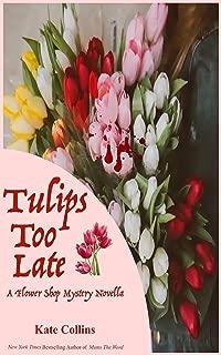 order tulips