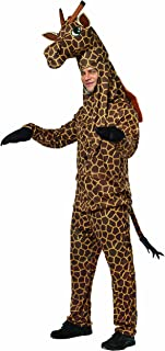 animal costumes cheap