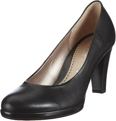 Gabor chaussures chaussures Gabor 25.220.27, Escarpins femme  abordable
