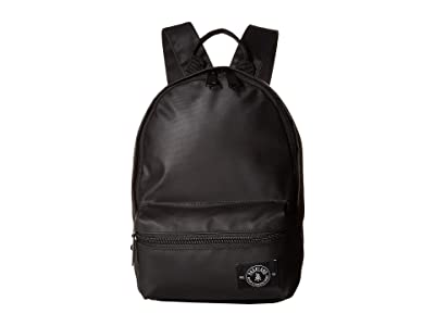 Parkland The Rio (Coated Black) Backpack Bags