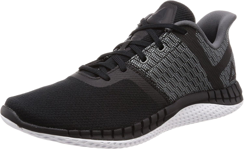 Reebok Men's's Print Run Next Trail shoes