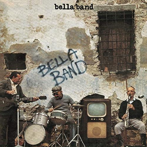 """Le """"jazz-rock"""" au sens large (des années 60 à nos jours) 81x5bEpe9vL._SS500_"""