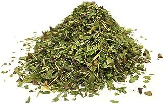 Best Botanicals Skullcap Herb Cut — Gluten-Free Sleep Aid — Stress Relief Supplement — 4 oz