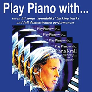 Mejor Play Diana Krall