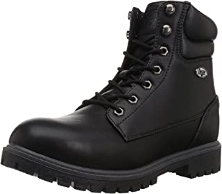 حذاء رجالي من Lugz Men's Nile Hi Fashion