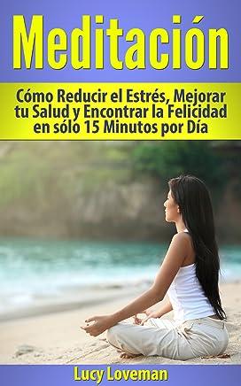 Amazon.com: POR 15 - 1 Star & Up / Salud y Familia / Spanish: Kindle ...