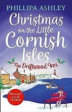 Christmas on the Little Cornish Isles: The Driftwood Inn