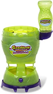 Gazillion 36194 Monsoon