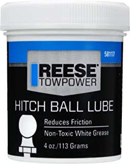 Best trailer ball grease Reviews
