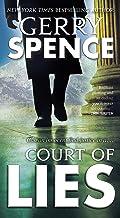 Court of Lies: A Novel