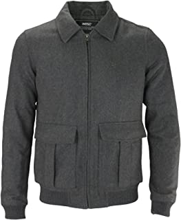 Best scotch and soda lightweight travel jacket Reviews