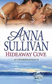 Hideaway Cove (Windfall Island Book 2)