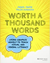 Best worth a thousand words Reviews