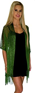 Formal Shawls and Wraps for Evening Dresses, Womens Shawls and Wraps, Dressy Shawls and Wraps for Evening Wear