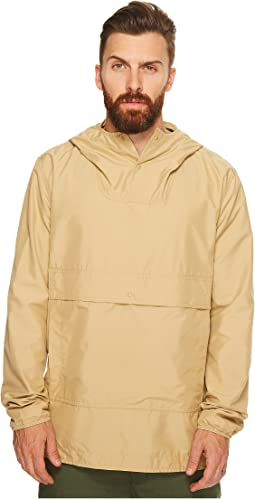 Herschel Supply Co. - Voyage Anorak